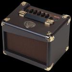 帝音 Dean DA25C 25瓦 原声吉他音箱